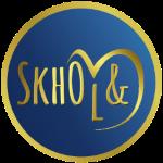 SKHOL&M